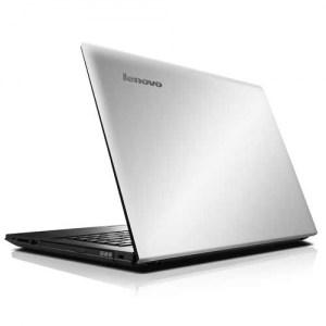 80FY008GLM_Lapto_550388cac94e5.jpg