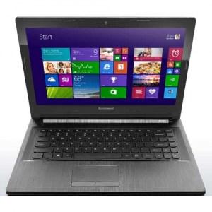 80FY008SLM_Lapto_550386fbf0d28.jpg