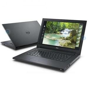 Dell-Inspiron-14-I3442_I541TBW8S_5-01.jpg